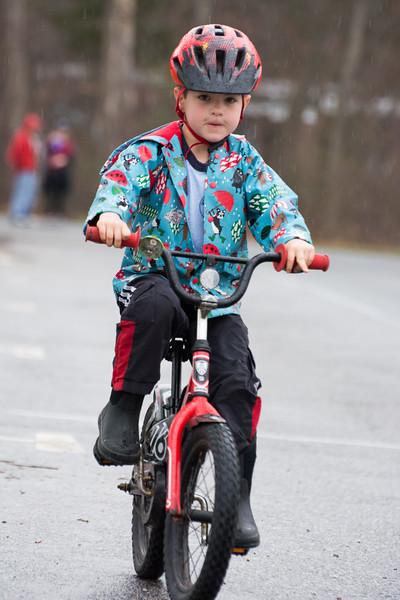 Lincoln-Kids-Ride-124.jpg