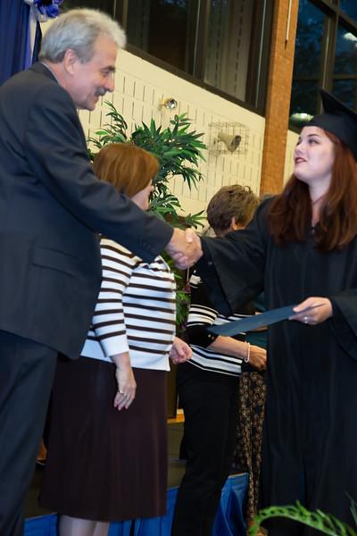 SWIC Graduation May 16-7002.jpg