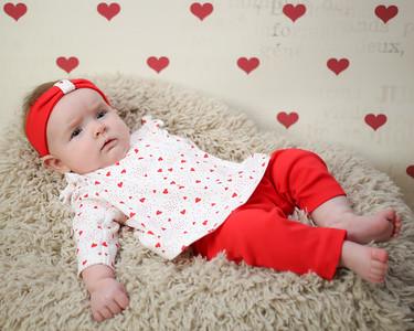 Myers Valentines Day Mini