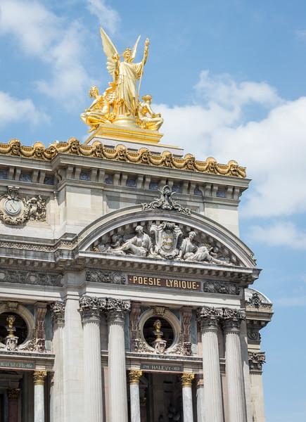 150609_Paris_116.jpg