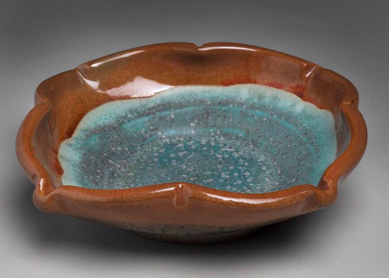 Tannehill Ceramics screen_17.jpg