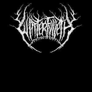 WINTERFYLLETH  –  Blastfest 21/2 2015 [Garage]