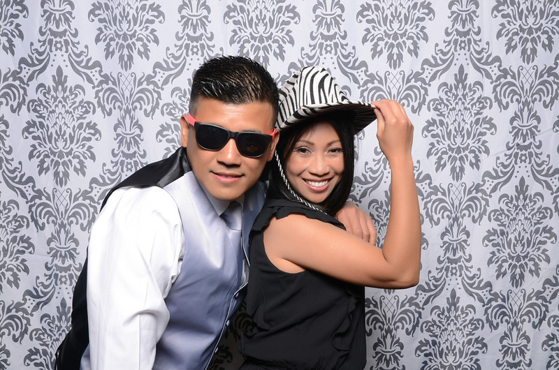 newcastle golf course photobooth noemi marlon (301 of 432).jpg