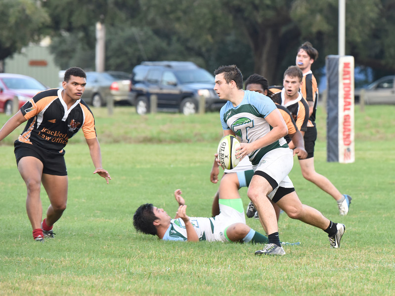 Tulane Rugby 2016 172.JPG
