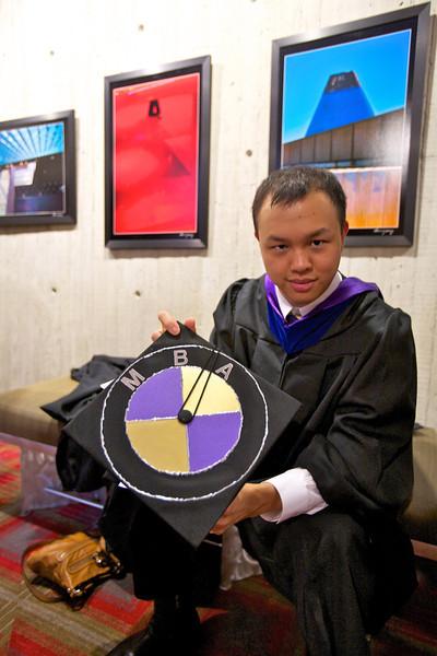 EMBA-TMMBA_Graduation-363.jpg