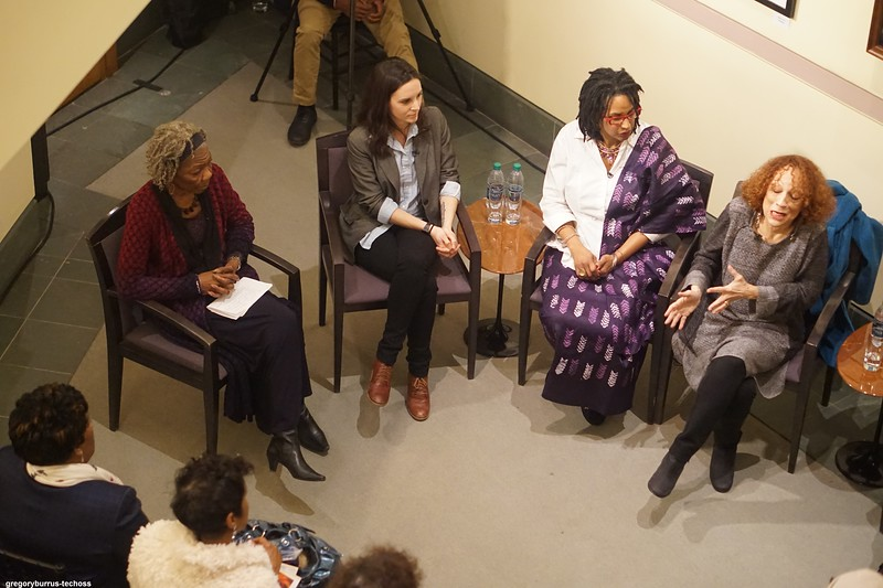 20160303 Women Live Jazz Perspectives Newark Museum  889.jpg