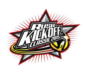 MI Rush Kickoff Tournament