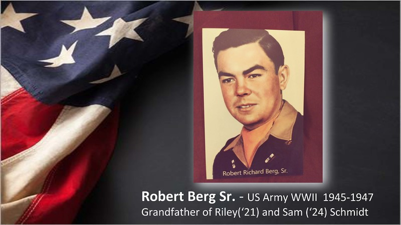 Veterans Day 2020 Slideshow (1)_Page_05.jpg