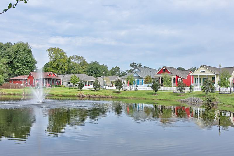 AcadianaWay-11.jpg