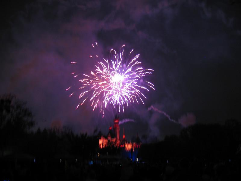 Disneyland April 06 105.jpg