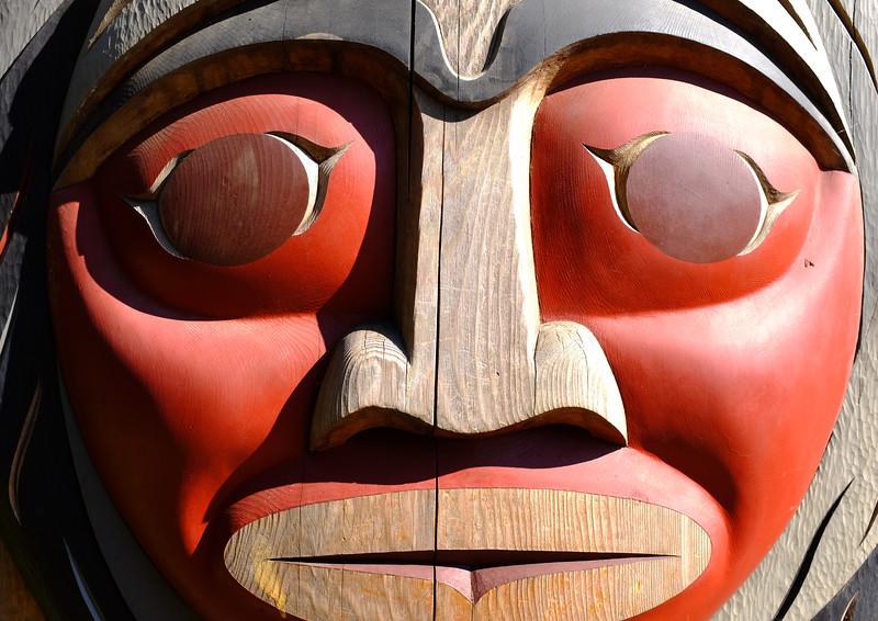 Stanley Park Totem 1.jpg
