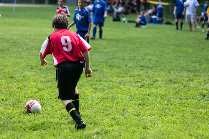 amherst_soccer_club_memorial_day_classic_2012-05-26-00330.jpg