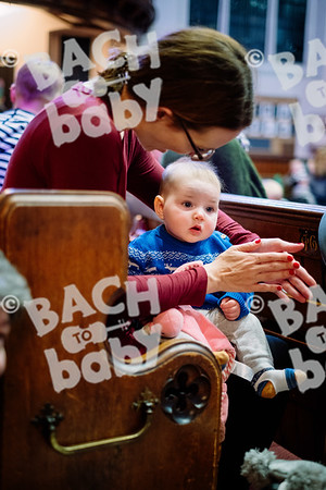© Bach to Baby 2019_Alejandro Tamagno_Muswell Hill_2019-12-10 010.jpg
