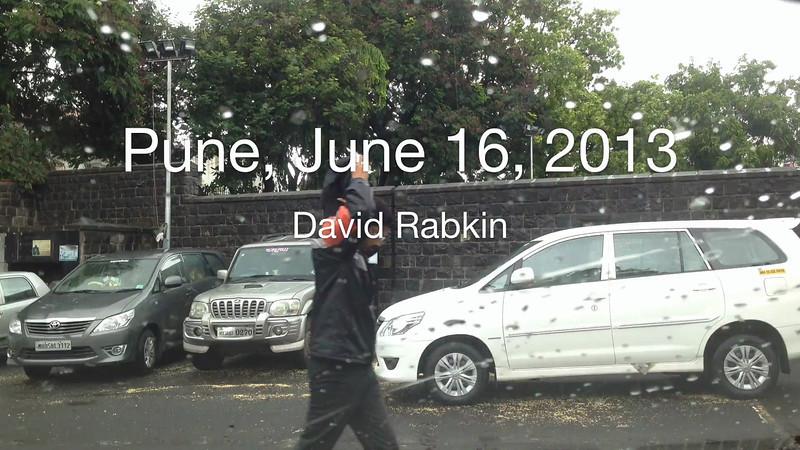 s20130616161934-rabkin-1719.mov