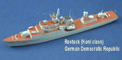 Rostock-1.JPG
