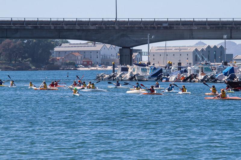 2018-09-22 · Copa Abanca de Kayak de Mar · 0115.jpg
