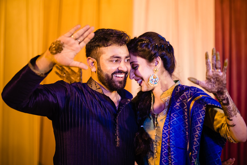 Candid Wedding Photographer Ahmedabad-1-2.jpg
