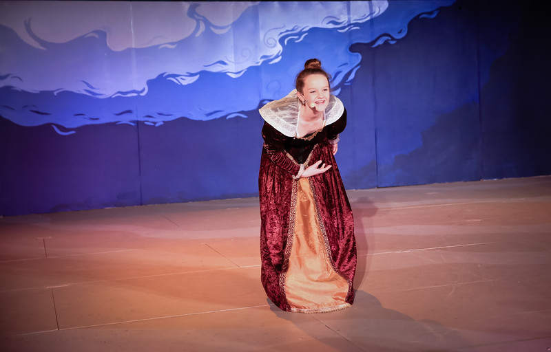 3-12-16 Opening Night Little Mermaid CUHS-0595.jpg