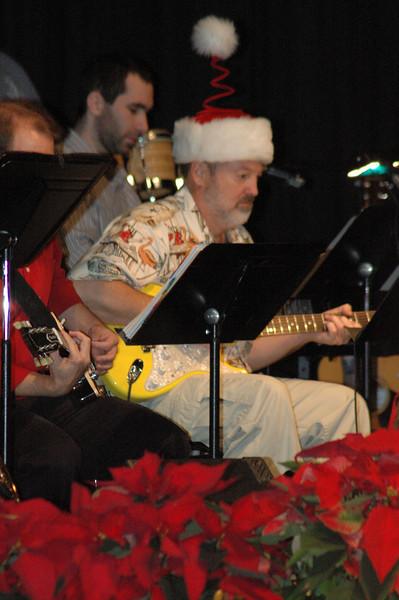 Asbury Youth Praise Christmas Concert 2007_15.JPG