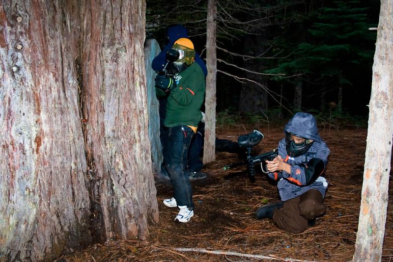 2010 - Jan - 15-17 - Jr High Winter Retreat-7037