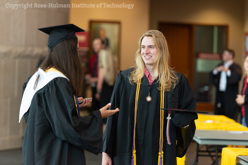 PD3_4467_Commencement_2019.jpg