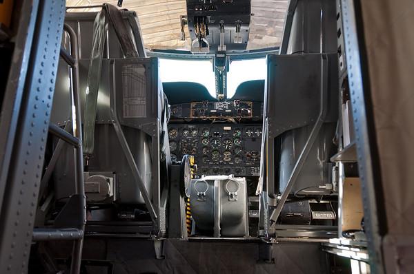 RAAF Aviation Heritage Centre