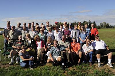 2013 BHS Reunion