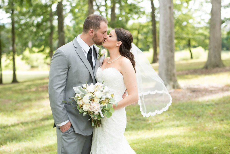 Knoxville-Wedding-Photographers-19.jpg