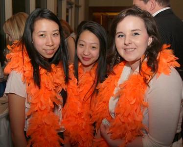 2012-02-24 EVG Volunteers