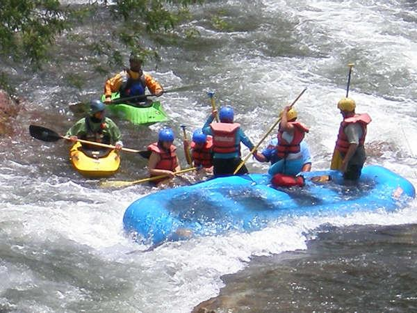 Raft 4.jpg