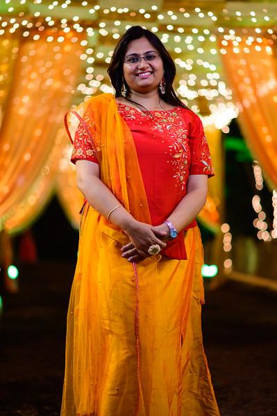 2019-12-Ganesh+Supriya-4856.jpg