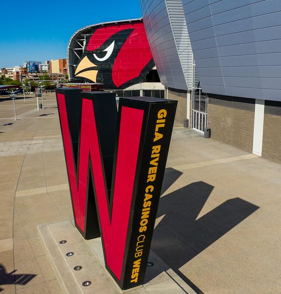 Cardinals Stadium Promo 2019_-1074.jpg