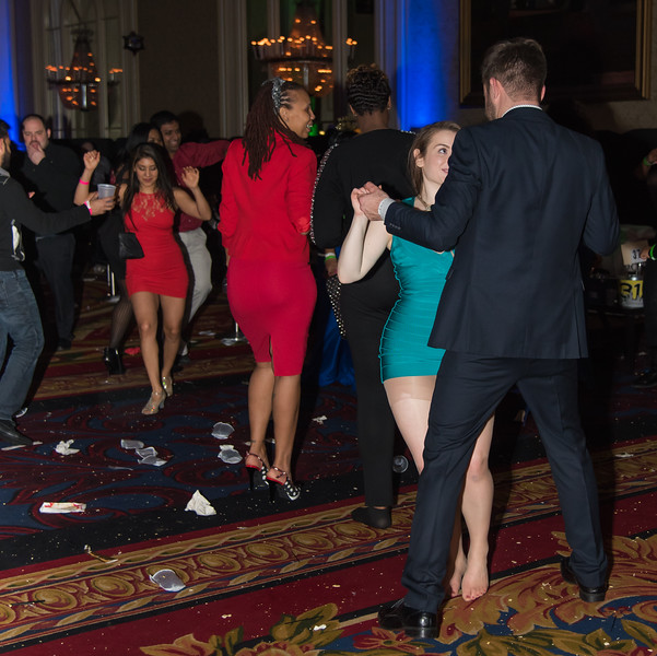 New Year's Eve Soiree at Hilton Chicago 2016 (460).jpg