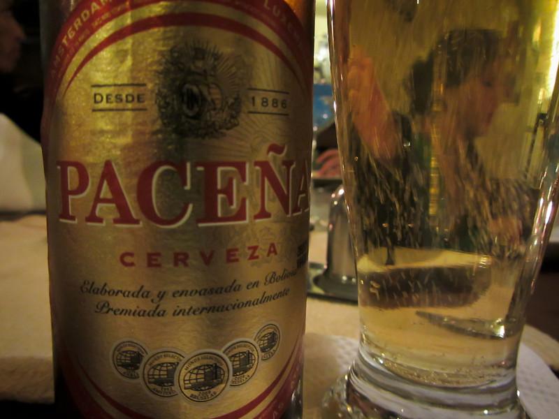 Sucre 201205 La Taverne (12).jpg