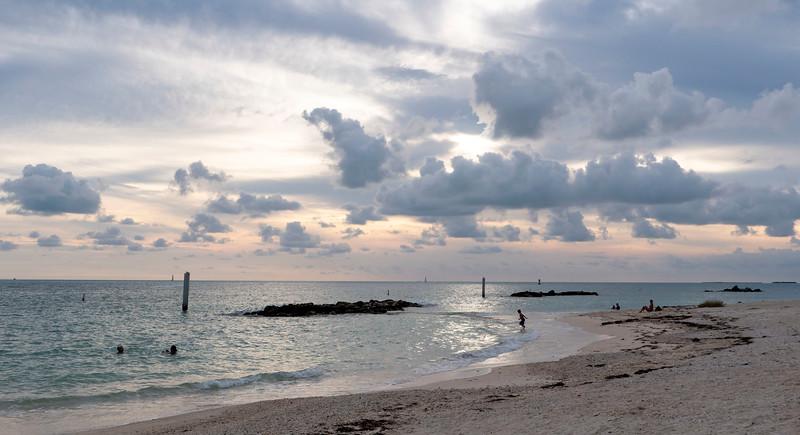 Florida-Keys-Key-West-Fort-Zachary-Taylor-State-Park-Beach-02.jpg
