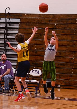 Basketball 2-24-18-CPA