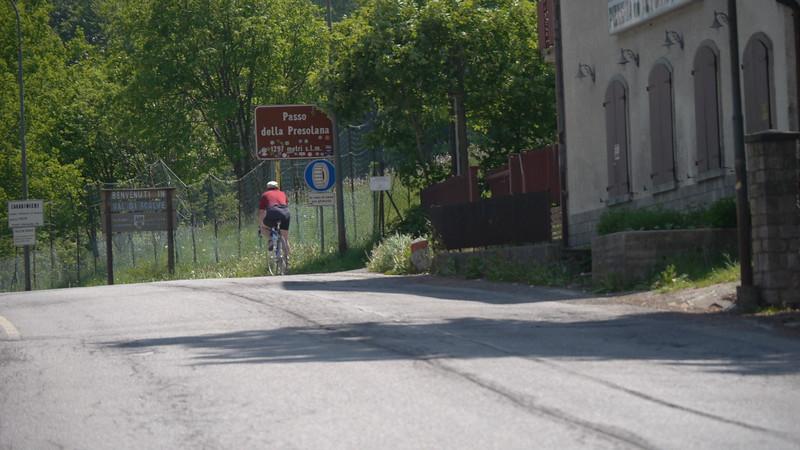 @RobAng 2015 / Passo Presolana / Cantoniera della Presolana, Cantoniera Della Presolana, Lombardia, ITA, Italien, 1297 m ü/M, 03.06.2015 12:38:01