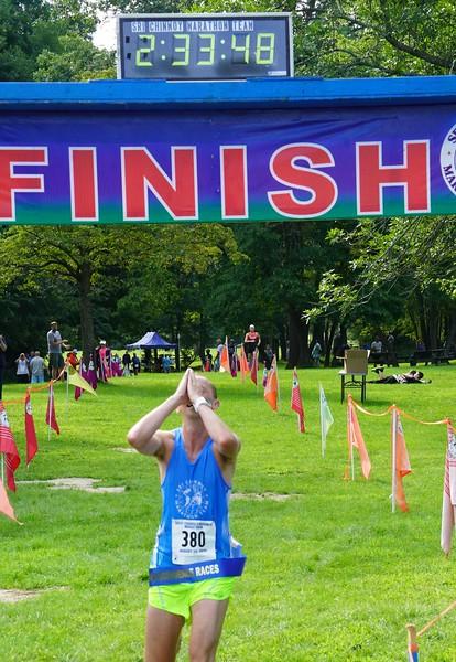 Rockland_marathon_finish_2018-330.jpg