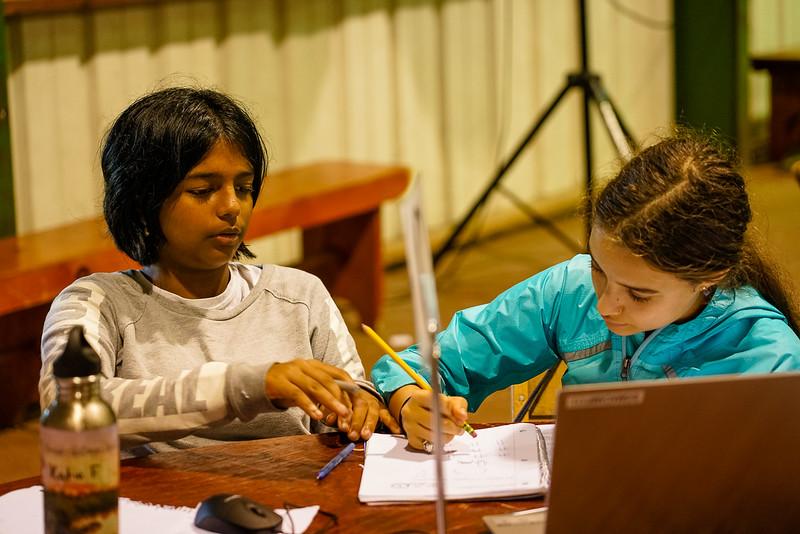 SigmaCamp-sam photo-03120.jpg
