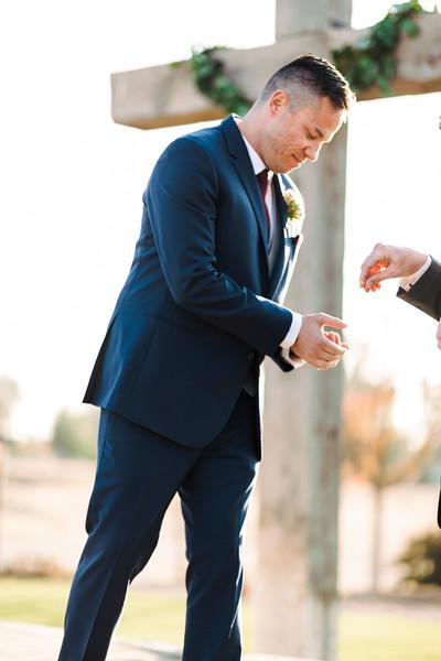 Alexandria Vail Photography Wedding Taera + Kevin 696.jpg