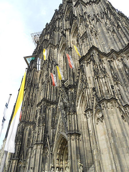 Cologne-Cathedral7.jpg