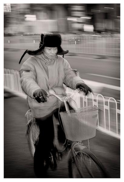 BEIJING,CHINA