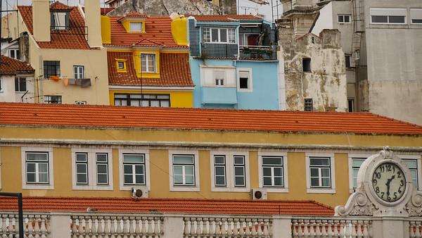 Images from folder Lisboa