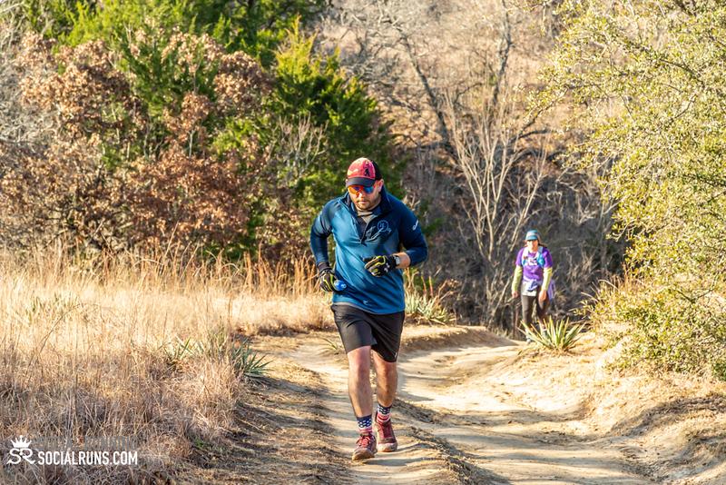 SR Trail Run Jan26 2019_CL_5100-Web.jpg