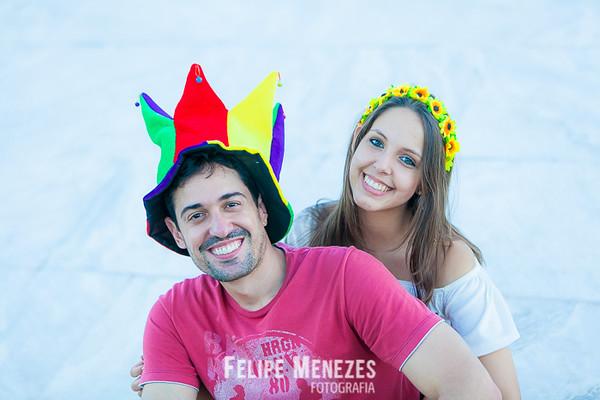 Babydoll Site_Foto_Felipe Menezes_215.jpg