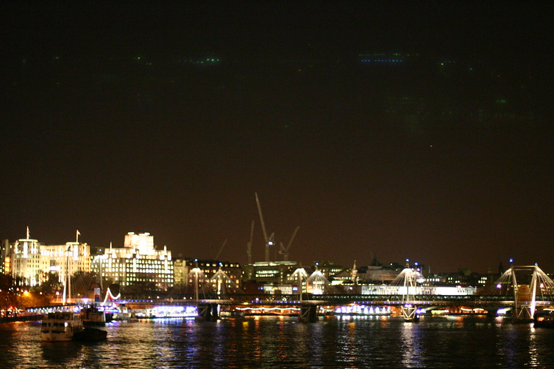 london-night_2124860671_o.jpg