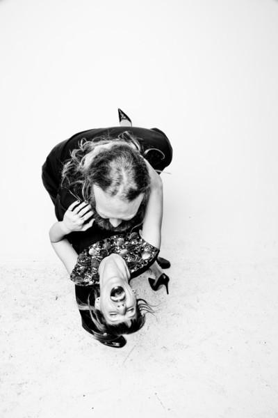 Kitty_Aaron-484.jpg