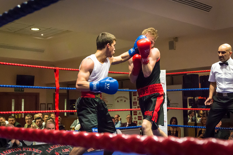 -Boxing Event March 5 2016Boxing Event March 5 2016-18690869.jpg