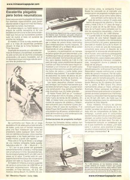 embarcaciones_compactas_pero_de_lujo_junio_1986-04g.jpg