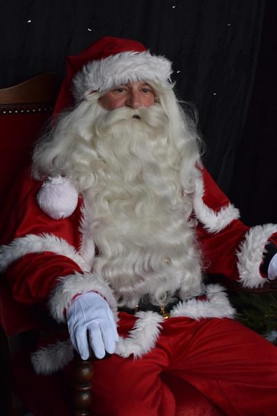 Kerstmarkt Ginderbuiten-27.jpg